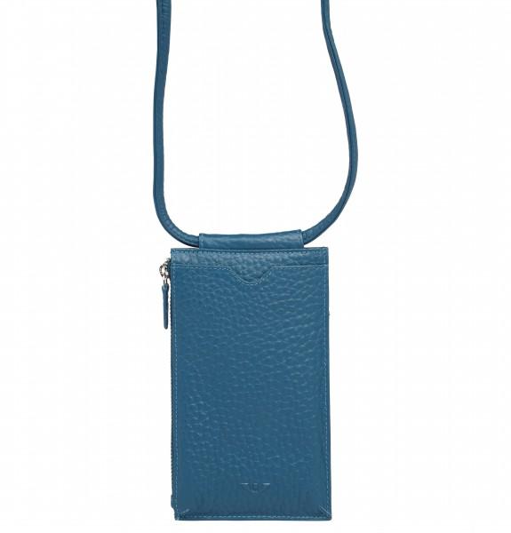 Neck-Bag