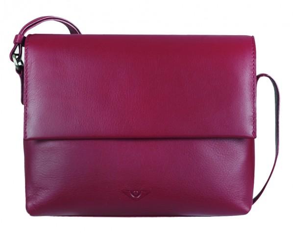 Überschlagtasche 20722