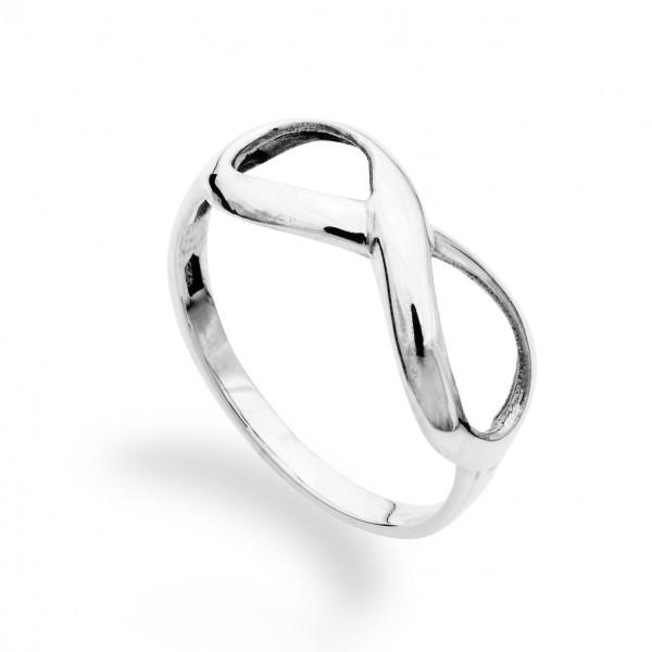 Ring Infinity